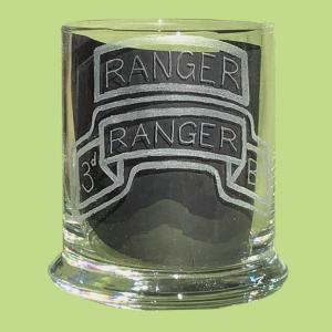 3rd Ranger Battalion